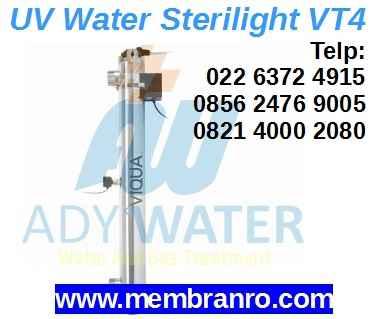 jual ozone sterilight, jual sterilight, jual ultraviolet sterilight, jual uv sterilight, merk sterilisasi yang bagus, nama alat sterilisasi, sterilight 100 gpm, sterilight 254 nm-fp2, sterilight 740, sterilight 80 gpm, sterilight 89501, sterilight 950, sterilight a3, sterilight indonesia, sterilight jakarta, sterilight lamp, sterilight lamp replacement, sterilight model s12q-pa, sterilight model s36rl, sterilight model s463rl, sterilight model s810rl, sterilight model s8q-pa, sterilight qs-810, sterilight s200rl-ho, sterilight s320rl-ho, sterilight s37rl-am, sterilight s410rl-ho, sterilight s950rl-ho, sterilight sc 2 .5, sterilight sc 4, sterilight sc 4/2, sterilight sc-600, sterilight sc-740, sterilight sc-740/2, sterilight scm 740, sterilight scm-600, sterilight silver nz, sterilight sm80, sterilight sp 320-ho, sterilight sp 600-ho, sterilight sp740-ho, sterilight sp950-ho, sterilight sp950-ho/2, sterilight spv-600, sterilight spv-600 manual, sterilight spv-740, sterilight spv-740 manual, sterilight spv-8, sterilight spv-950, sterilight sq 5, sterilight suv 100p, sterilight suv 65, sterilight suv 65p, sterilight sv50, sterilight uv 100p, sterilight uv a3, sterilight uv lamp canada, sterilight uv lamp replacement bulb s36rl, sterilight uv lamp s36rl, sterilight uv lamp s463rl, sterilight uv lamp s810rl, sterilight uv light bulb, sterilight uv lights canada, sterilight uv nsf, sterilight uv nz,