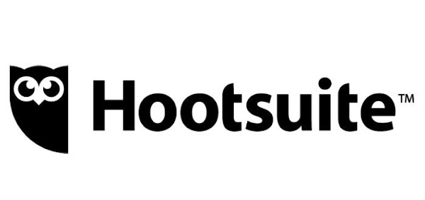 Herramientas para redes sociales - Hootsuite