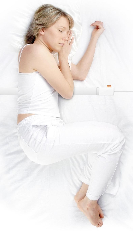 Sleep Comfort Bed Replacement Parts