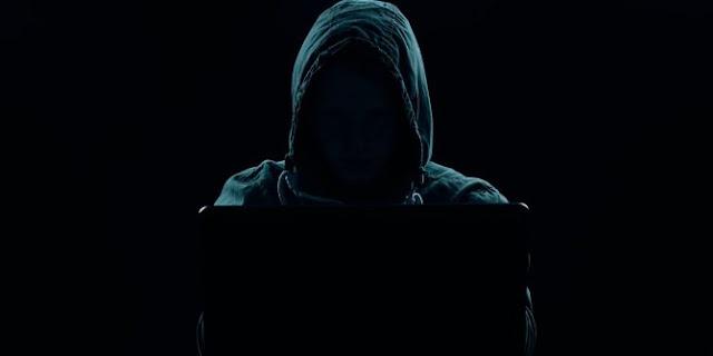 7 Kelompok Hacker Paling Berbahaya di Deepweb