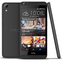 HTC Desire 626 16GB Grigio