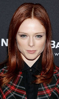 37 flattering auburn hair color ideas hairstylo