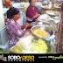 Hunting Jajanan Pasar di Bantul