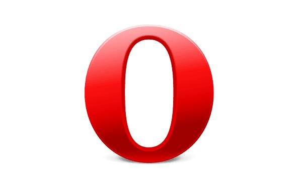 opera mini download free app