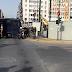Σε κατάσταση πολιορκίας το κέντρο του Πειραιά - Χρυσαυγίτες,  αντιεξουσιαστές και στη μέση τα ΜΑΤ