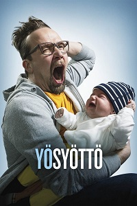 Watch Man And A Baby Online Free in HD