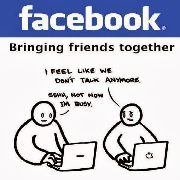 Friendship Images For Facebook Status Facebook Status...
