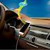 TomTom lanceert TomTom Audio Traffic: gepersonaliseerde verkeersberichten
