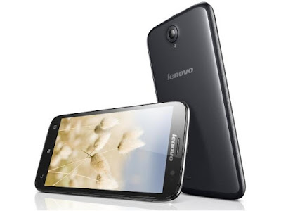 Lenovo A516 Specifications - LAUNCH Announced 2013 DISPLAY Type IPS LCD capacitive touchscreen, 16M colors Size 4.5 inches (~63.4% screen-to-body ratio) Resolution 480 x 854 pixels (~218 ppi pixel density) Multitouch Yes, up to 5 fingers BODY Dimensions 132 x 66.7 x 9.9 mm (5.20 x 2.63 x 0.39 in) Weight 146 g (5.15 oz) SIM Dual SIM (Mini-SIM, dual stand-by) PLATFORM OS Android OS, v4.2.2 (Jelly Bean) CPU Dual-core 1.3 GHz Cortex-A7 Chipset Mediatek MT6572 GPU Mali-400 MEMORY Card slot microSD, up to 32 GB (dedicated slot) Internal 4 GB, 512 MB RAM CAMERA Primary 5 MP Secondary VGA Features Geo-tagging, panorama, smile detection, panorama Video Yes NETWORK Technology GSM / HSPA 2G bands GSM 900 / 1800 / 1900 - SIM 1 & SIM 2 3G bands HSDPA 900 / 2100 Speed HSPA 21.1/5.76 Mbps GPRS Yes EDGE Yes COMMS WLAN Wi-Fi 802.11 b/g/n, hotspot GPS Yes, with A-GPS USB microUSB v2.0 Radio FM radio Bluetooth v4.0 FEATURES Sensors Accelerometer, proximity Messaging SMS(threaded view), MMS, Email, Push Mail, IM Browser HTML Java No SOUND Alert types Vibration; MP3, WAV ringtones Loudspeaker Yes 3.5mm jack Yes BATTERY  Removable Li-Po 2000 mAh battery Stand-by Up to 552 h (2G) / Up to 552 h (3G) Talk time  Music play  MISC Colors Black, Pink, White  - MP4/H.264 player - MP3/WAV/eAAC+ player - Photo/video editor - Document viewer - Voice memo/dial