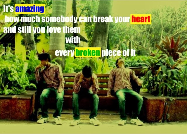 Love cheat breakup Broken heart sad sms text message quotes in English, crying sad girl boys Images Picture photo Break-up & Broken hearted Quotes heart sad love zakhmi Dil Dard touching sms with images picture wallpaper