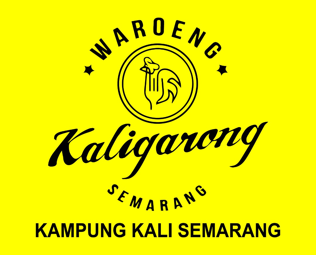 Lowongan Kerja Di Waroeng Kaligarong Semarang Chef Cook Kitchen Helper Kitchen Checker Dishwasher Portal Info Lowongan Kerja Di Semarang Jawa Tengah Terbaru 2021