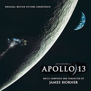intrada apollo 13