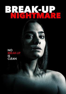 Break-Up Nightmare 2016 Custom HD Latino