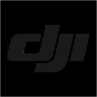 DJI Logo vector (.cdr) Free Download