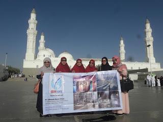 travel halal