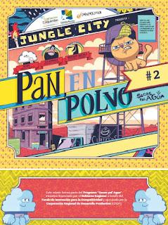 http://www.crdp.cl/otros/6728147356_Comic_Pan_en_Polvo_Cap_2.pdf