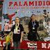 Με επιτυχία και πολλές συμμετοχές ολοκληρώθηκε το 10ο Παλαμήδειο Πρωτάθλημα πολεμικών τεχνών στο Ναύπλιο