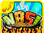 Nasi Goreng Apk Mod 1.7.0.1 Unlimited Money Coins All Items Terbaru Android