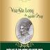Vua Gia Long Và Người Pháp - Thụy Khuê