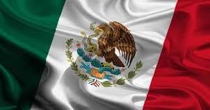[Imagen: bandera%2Bde%2Bmexico.jpg]