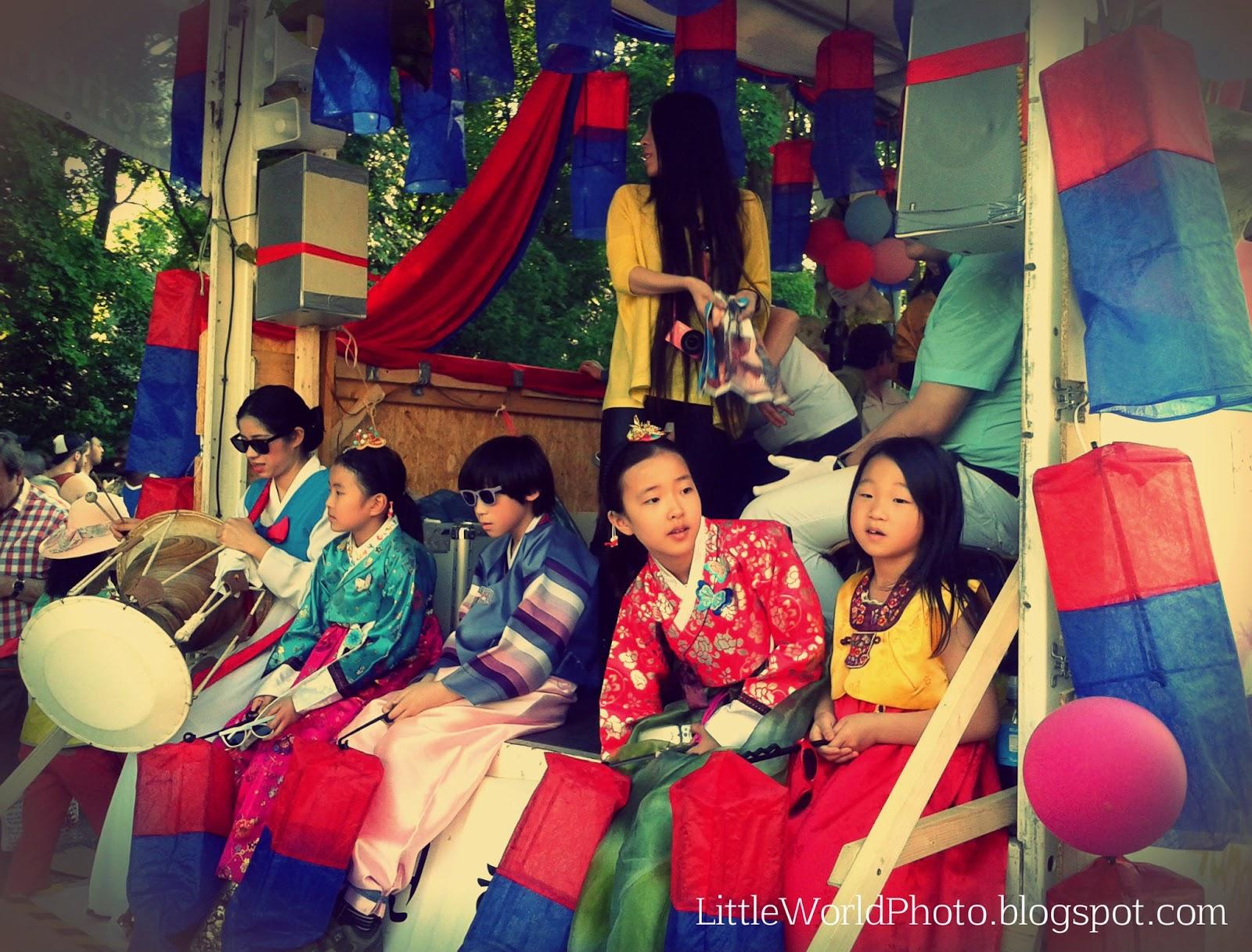 Karneval der Kulturen [2013]