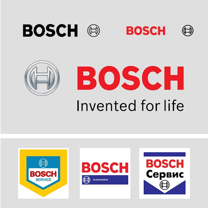 Bosch Logo Vector bosch logo vector graphic