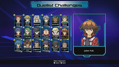 Download Yu-Gi-Oh Legacy of The Duelist
