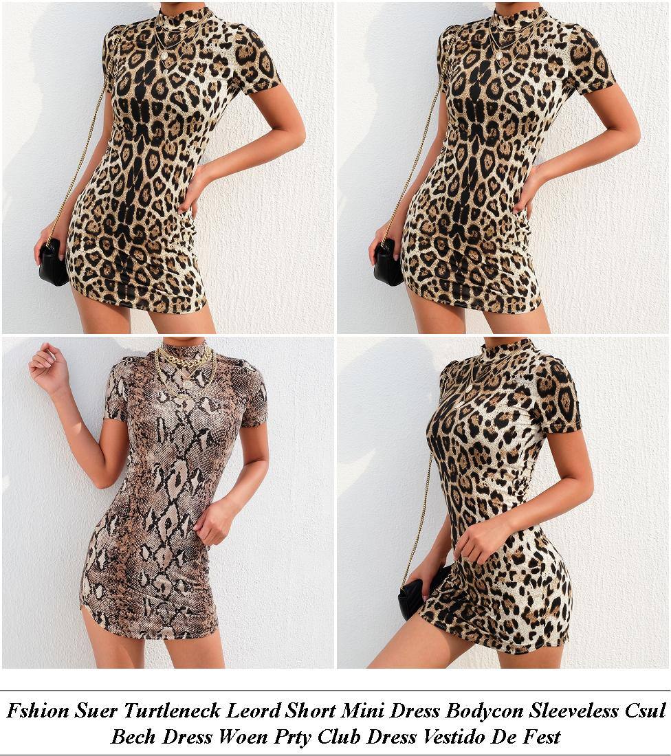 Beach Wedding Dresses - Next Co Uk Sale - Red Dress - Cheap Clothes Online
