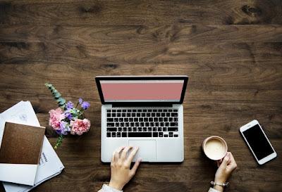 benar ingin menciptakan kemudian lintas ke blog Anda maka Anda lebih baik simak ulasan ini 8 Cara Membuat Lalu Lintas ke Blog Anda