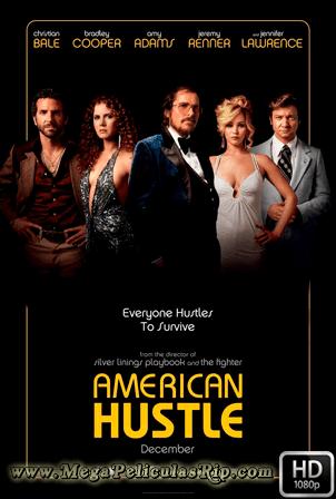 Escandalo Americano [1080p] [Latino-Ingles] [MEGA]