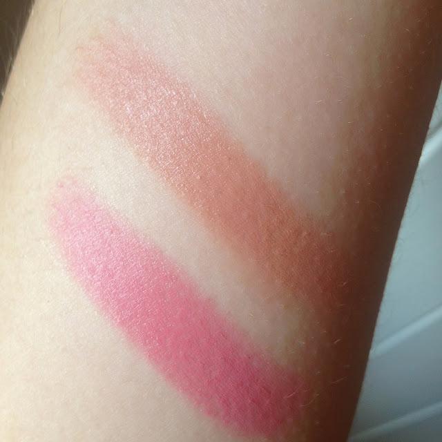 Gosh Giant Blush Stick Review