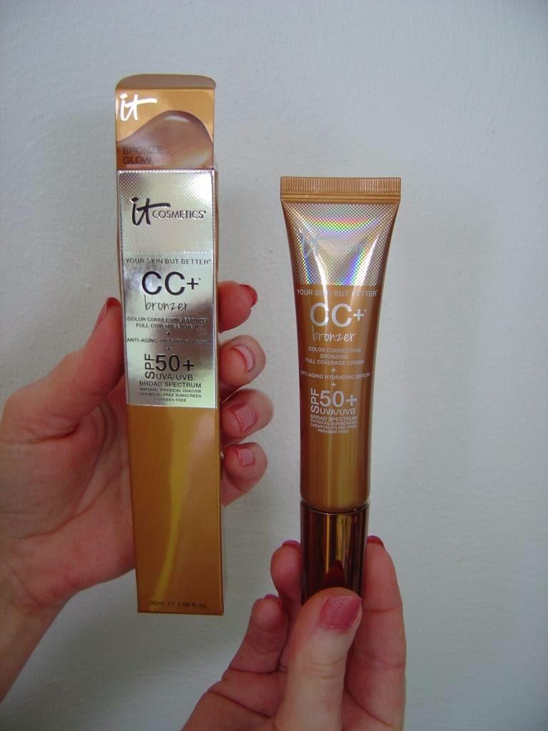 IT Cosmetics Limited Edition CC+ Bronzer.jpeg