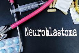 Neuroblastoma: Symptoms, Causes, Treatment