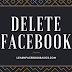 How to Temporarily Deactivate Your Facebook Account #DeactivateFacebook
