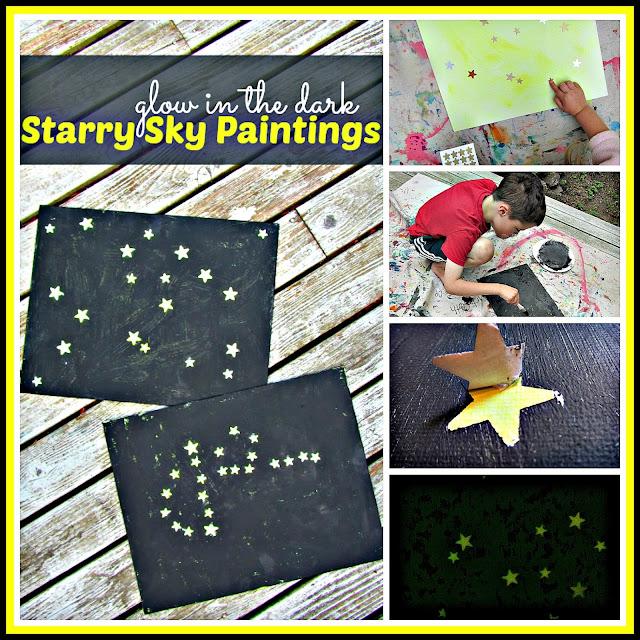 http://www.notimeforflashcards.com/2013/07/glow-in-the-dark-stars-craft.html
