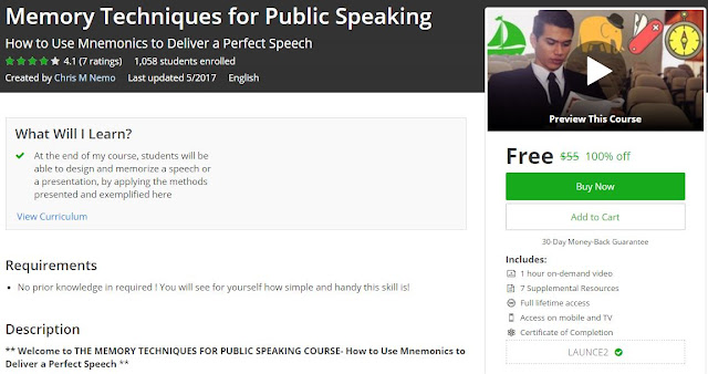 Memory-Techniques-for-Public-Speaking