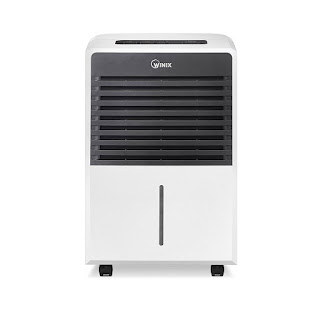 Winix 70BT 70 Pint Dehumidifier, image, review features & specifications plus compare with Winix 50BT
