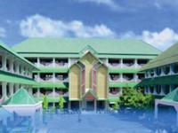 Jurusan Bahasa dan Sastra Kampus di Purworejo, Jawa Tengah
