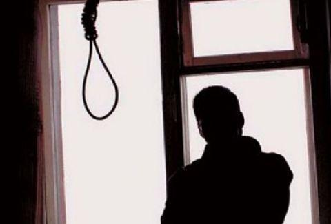Φρίκη στην Πάτρα: Πατέρας δύο παιδιών κρεμάστηκε σε στάνη
