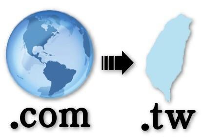 [教學]Blogger 將網址從 .com 轉換為 .tw 的影響及因應之道