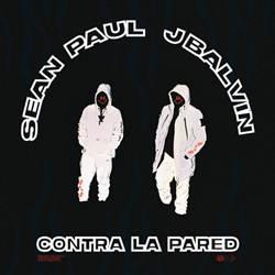 Contra La Pared – Sean Paul e J Balvin mp3