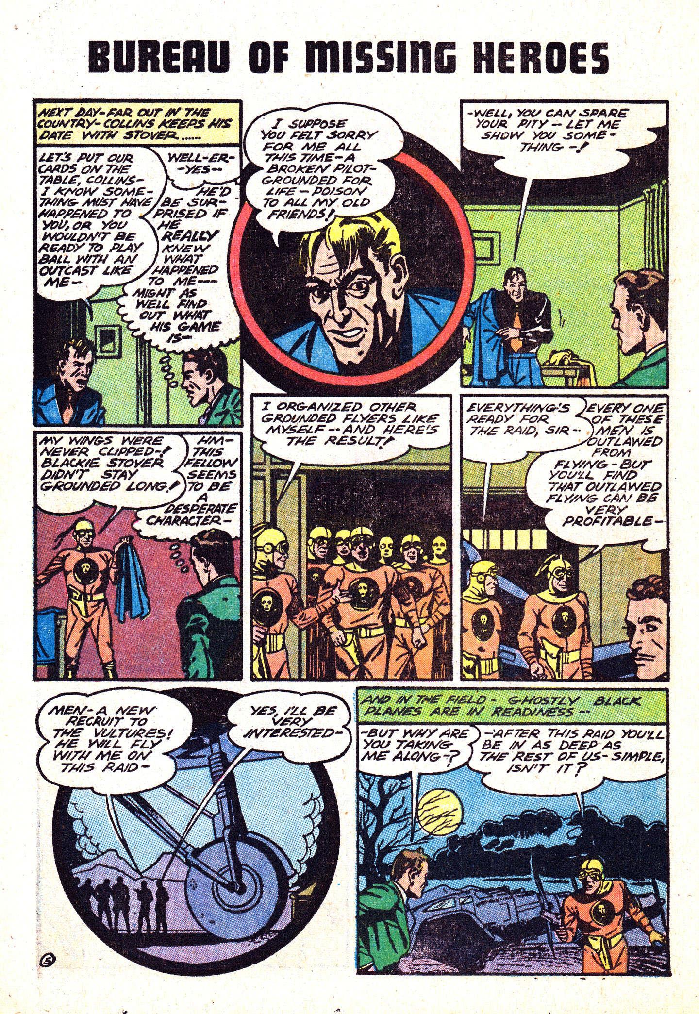 Read online World's Finest Comics comic -  Issue #212 - 36