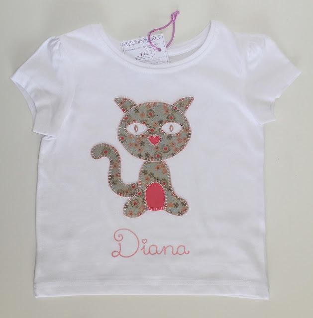 camiseta-bebe-gato