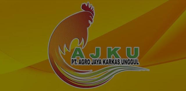 Lowongan Kerja Teknisi Untuk Mesin Pendingin di PT Agro Jaya Karkas Unggul Lulusan SMA,SMK,Setara