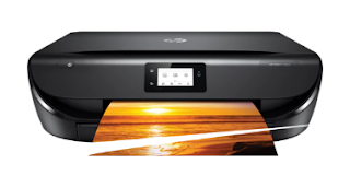 HP ENVY 5052 All-in-One Printer