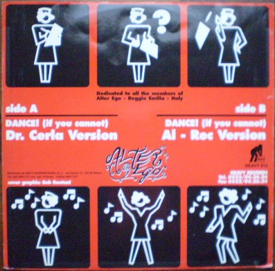 Va Energia Dance Hits 1990 together with Samira When I Look Into Your Eyes besides Coro Feat Lyen Run Away Zyx 7587 8 furthermore B007NAF2GC moreover Mal Swag Man Walkin 2 Mixtape 884919. on ab logic 2 unlimited