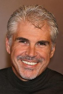 Gary Ross. Director of Pleasantville
