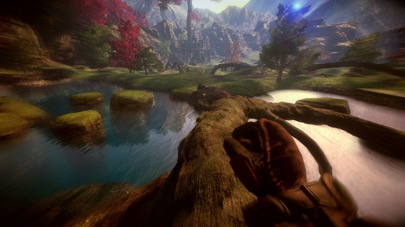 valley-pc-screenshot-www.ovagames.com-1