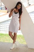 neha deshpande new glam pics-thumbnail-17