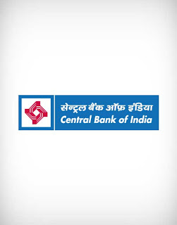 central bank of india vector logo, central bank of india logo vector, central bank of india logo, central bank of india, central bank of india logo ai, central bank of india logo eps, central bank of india logo png, central bank of india logo svg